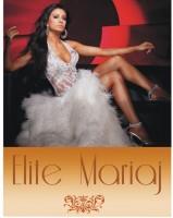 Elite Mariaj - inchirieri si vanzari rochii de mireasa
