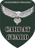Carpat Guard