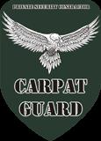 detalii Carpat Guard