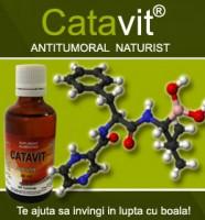 Catavit