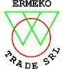 detalii Emerko Trade