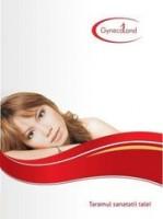 detalii Gynecoland