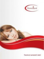 Gynecoland