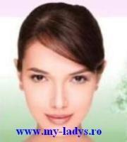 Ladys - Parfumuri,Cosmetice,Bijuterii