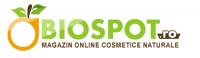 detalii Biospot Beauty SRl-D