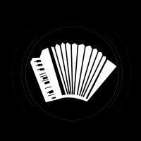 detalii Daniel Band