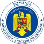 detalii Ministerul Afacerilor Externe