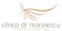 detalii Clinica Doctor Marinescu