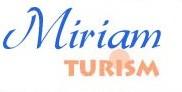 detalii Miriam Turism