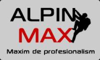 detalii Alpin Max