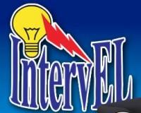 detalii Intervel