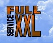 detalii Full Service XXL