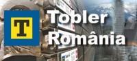 detalii Tobler România