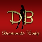 Diamonds Body