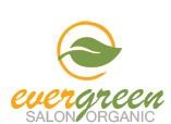 detalii EverGreen Salon&Spa; Organic