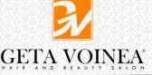 detalii Geta Voinea Salon