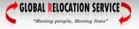 Global Relocation Service