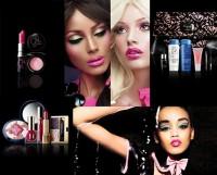 detalii Cosmetiq Shop