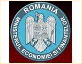 detalii Ministerul finanatelor publice