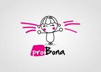 Agentia Probona