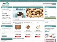 detalii Pronat - Produse naturale