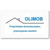 detalii OLIMOB