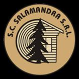 detalii Salamandra