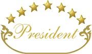 detalii Servicii-Funerare President Craiova