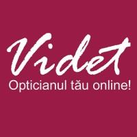 detalii Videt - Magazin de optica medicala