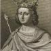 A decedat Ludovic al X-lea al Frantei
