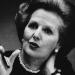 S-a stins din viata Margaret Thatcher - Doamna de Fier
