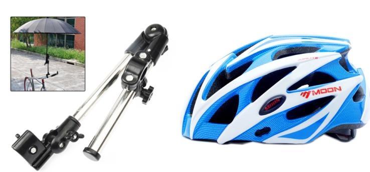 adv-combo_de_bicicleta.jpg