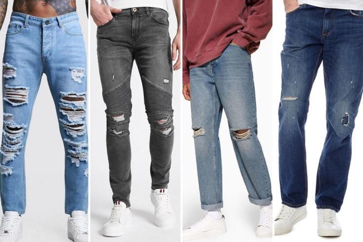 adv-jeans-haine_barbatesti.jpg