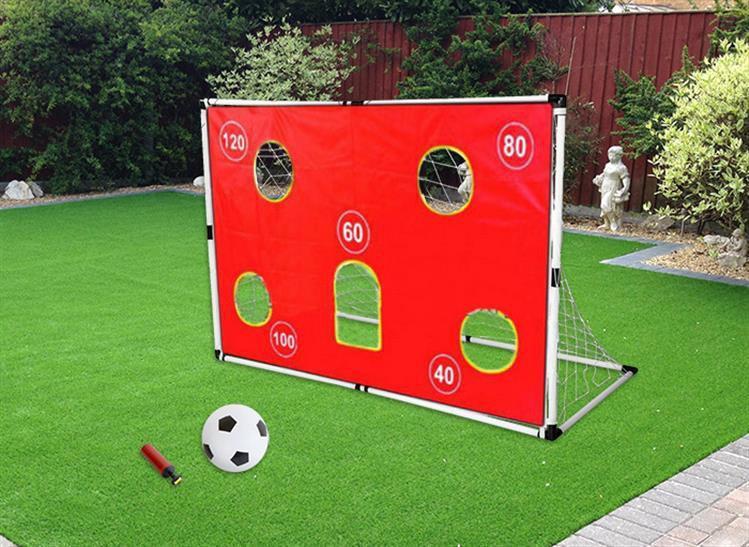 adv-kit_poarta_de_fotbal_pentru_copii.jpg