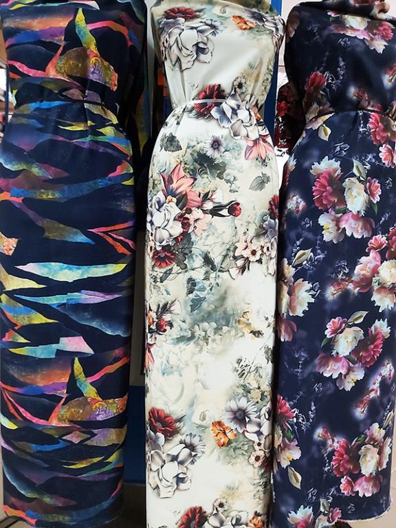 adv-materiale-textile-imprimeuri.jpg
