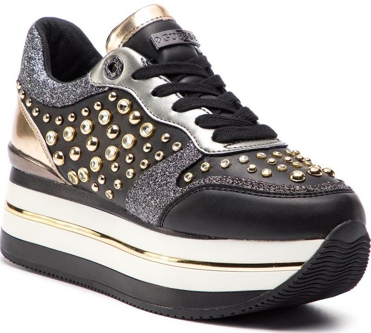 adv-moda-sneakers.png