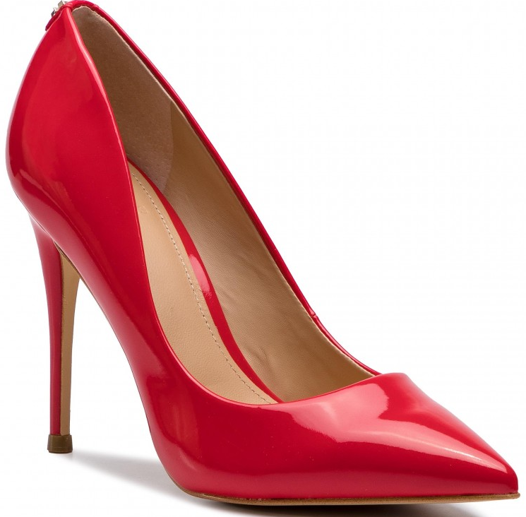 pantofi stiletto moda 2019