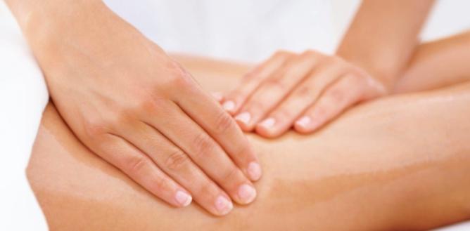 adv-pfd-masaj-tratament-vergeturi.jpg1.png