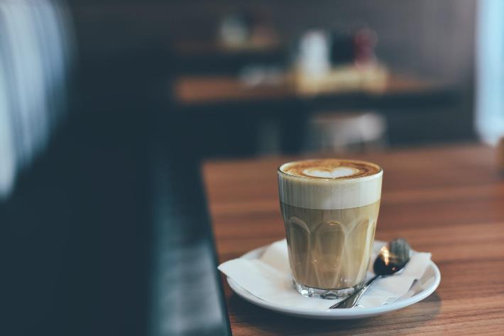 adv-pfd-tipuri-de-cafea.jpg