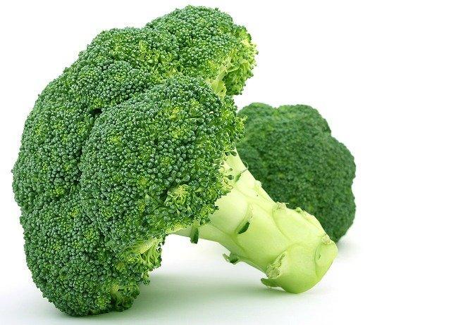 broccoli-1238250_640.jpg