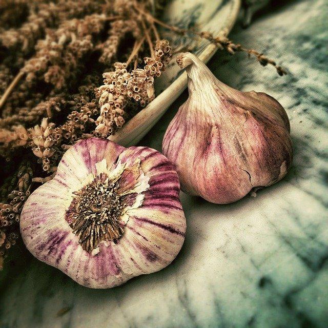 garlic-139659_6401.jpg