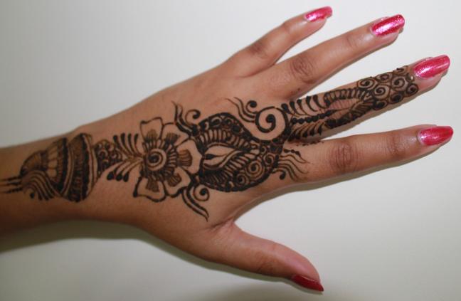 phfd-tatuaje.png